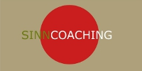 sinncoaching